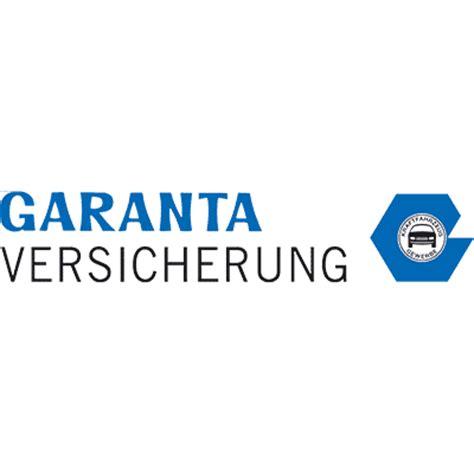 Axa Online Kfz Versicherung Erfahrung by Garanta Autoversicherung Test Der Gro 223 E Testbericht 2018