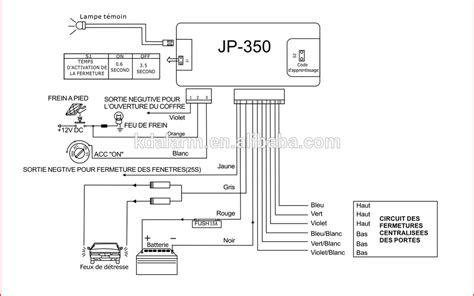 mfk 285 keyless entry system wiring diagram efcaviation