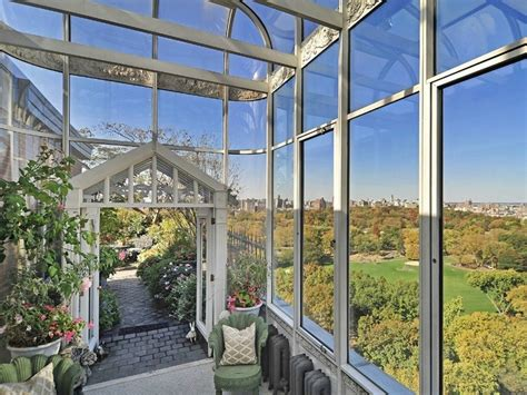 barbara corcoran house real estate legend and shark tank star barbara corcoran buys 10m ues penthouse 6sqft
