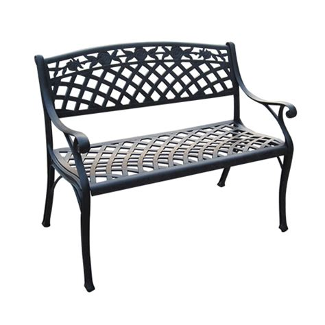 aluminum benches for sale best aluminum outdoor bench for sale cheap steel bench