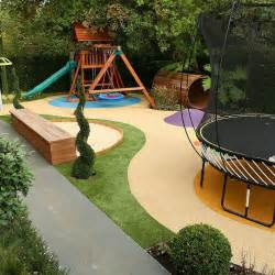 compact backyard playset childrens play area garden design cr 233 che