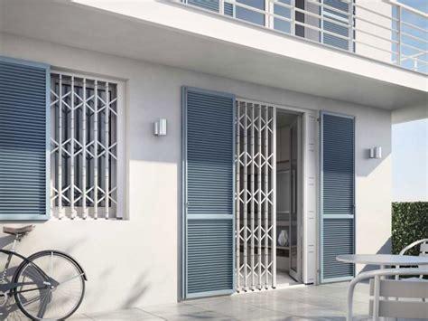 marche di ladari moderni porte blindate a terni vendita e montaggio serramenti di