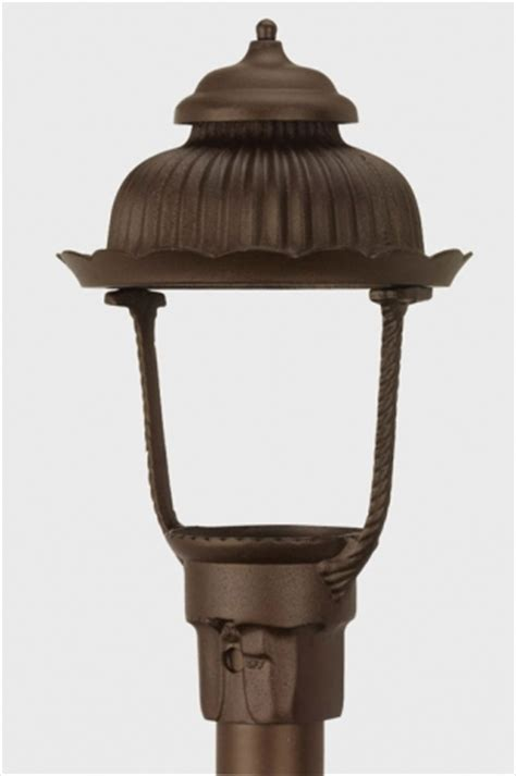 Glm Heritage 1700 Outdoor Gas Yard Light Outdoor Propane Lights