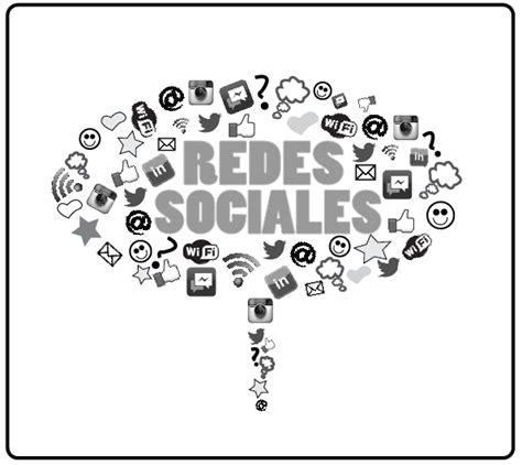imagenes de redes sociales blanco y negro redes sociales 191 aislamiento o ayuda relacional siquia