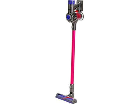 Dyson V8 Fluffy Vacuum Cleaners dyson v6 fluffy cordless vacuum cleaner review which