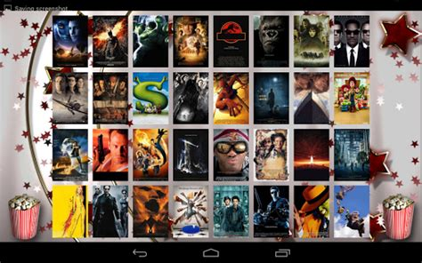 film covers quiz movie poster quiz android informer your task is to