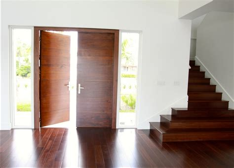 modern door styles the most stylish and classy doors for your residence