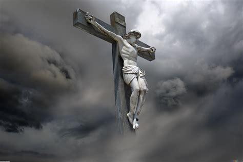 background wallpaper of jesus jesus christ widescreen wallpapers