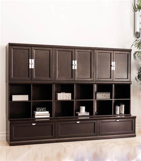 modular living room cabinets