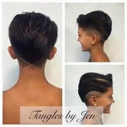 haircuts vacaville aqua hair salon spa 260 photos 36 reviews day spas