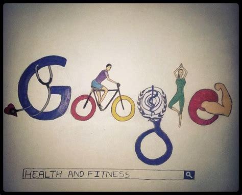 google image age amusement health google doodle sketchdom