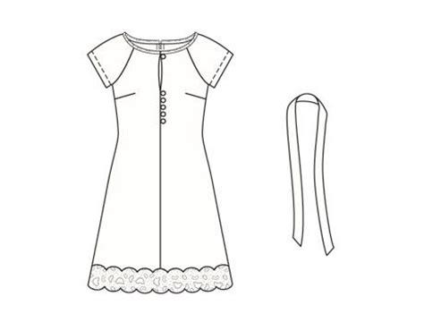 pattern francais translation free french burda sewing patterns use google translate