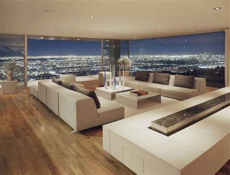 living room water feature los angeles modern planters indoor living room with ceiling to on patio water features design
