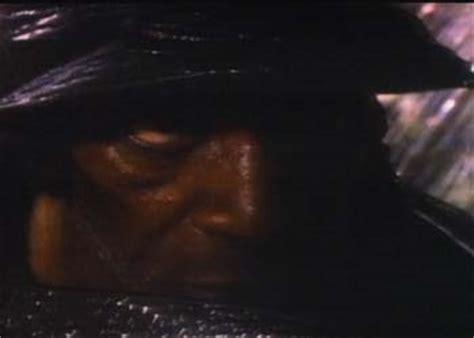the house of dies drear movie the house of dies drear 1984 black horror movies