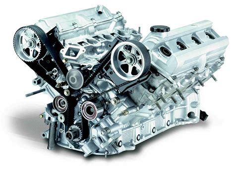 car engine service engine service for bmw vehicles 163 199
