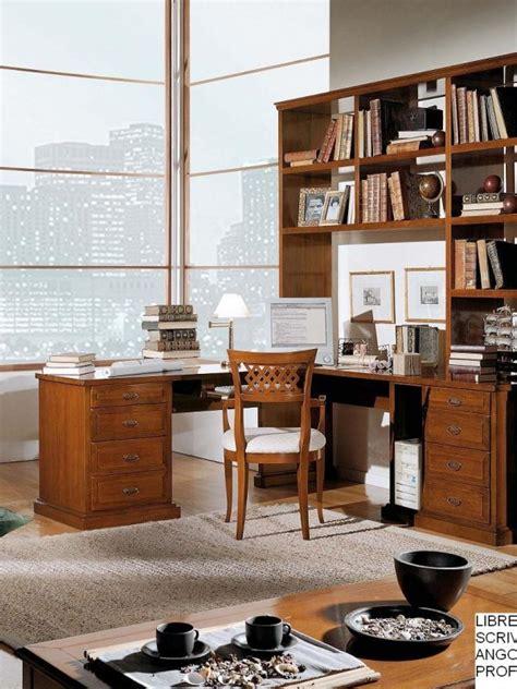 librerie classiche legno libreria classica in legno libreria artigianale in legno