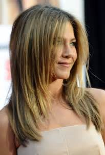 the layered haircut new season stylish long layered hairstyles 2015