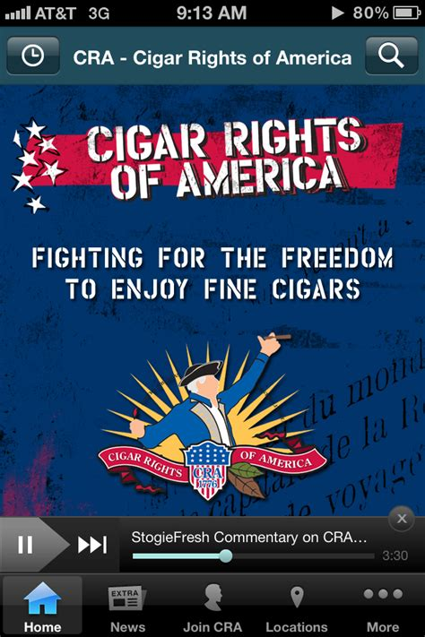 in house cra in house cra cra app review the stogie review