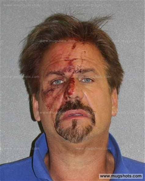 Douglas County Criminal Record Douglas Cage Mugshot Douglas Cage Arrest Volusia