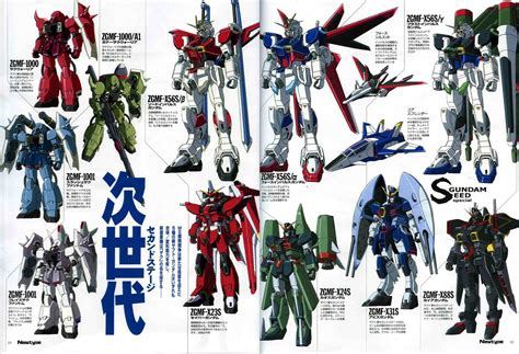 gundam seed mobile suits wallpaper wallpaper suits