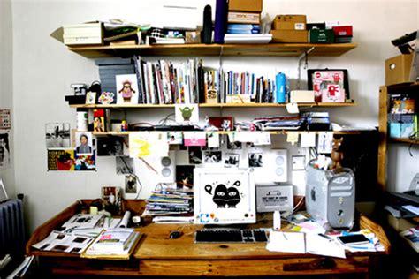 graphic design desk 50 designers desks part 2 creativepro