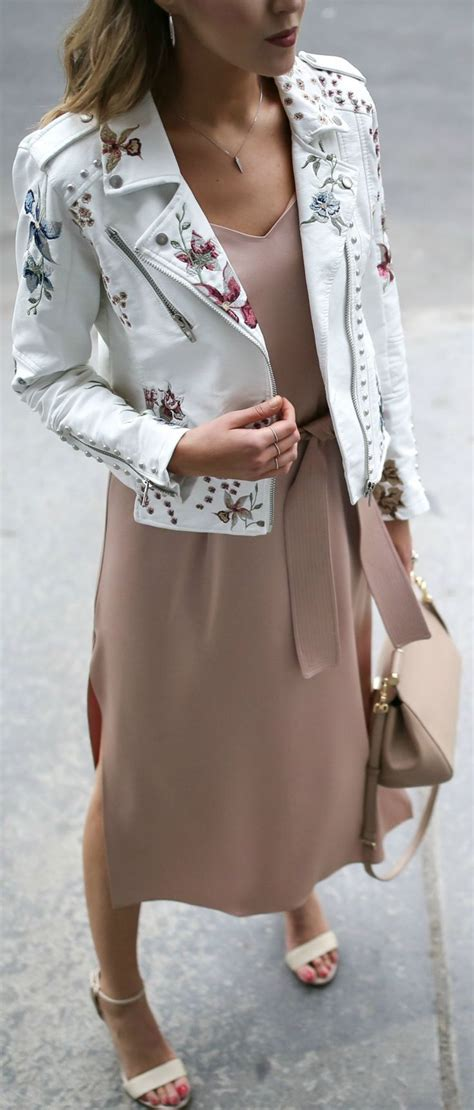 cancer white s heritage trends 25 best ideas about white leather dress on winter trousers black leather