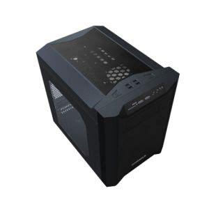 Cube Gaming Kallast C240 Aio Water Cooler 240mm Radiator Murah china cube 3002 blue china computer pc