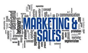 Mba Sales And Marketing Course by Stepping Stones 1 1 Sales And Marketing