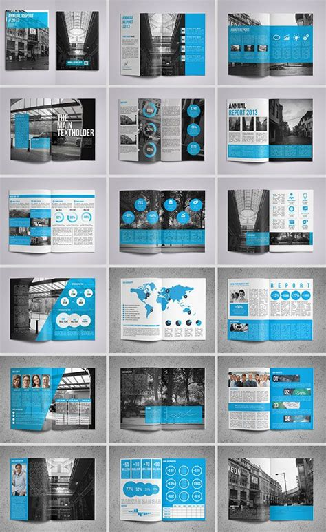 Helvetica Indesign Template Google Search Layout Pinterest Indesign Templates Template Indesign Presentation Template Free