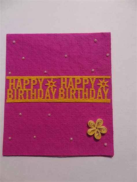 Buy Birthday Cards Birthday Greeting Cards Purchase 28 Images The Gallery