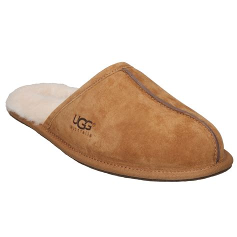 boot house slippers ugg boot house slippers