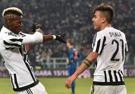 juventus midfielder paul pogba reveals pogba we haven t achieved anything yet goal com