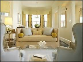 Wall paint color for small living room painting best