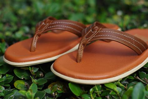island slipper hawaii island slipper archives leather soulleather soul