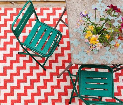 alfombras vinilo infantiles alfombras de vinilo para decorar la casa alfombras lavables