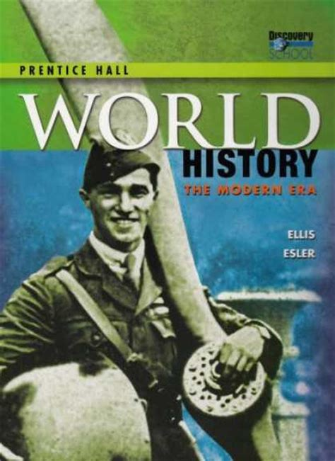 world history books history book covers 450 499