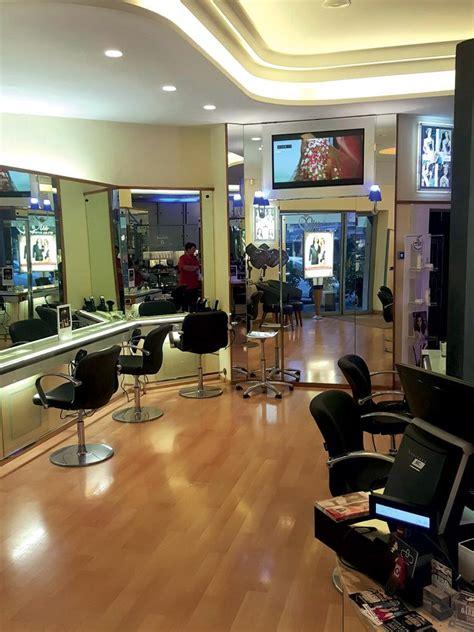 arredamento salone parrucchiera arredamento salone parrucchiere le 25 migliori idee su