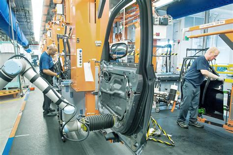 bmw factory robots 100 bmw factory tour bmw plant dingolfing assembly