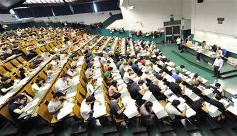 test d ingresso economia bicocca test d ingresso 2014 date tutto su iscrizione e bando