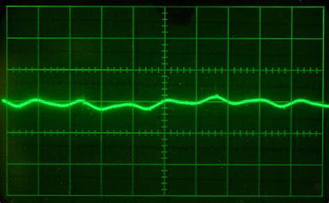 acushnet mica capacitor measured differences between capacitors for audio applications