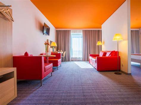 hotel park inn by radisson frankfurt airport park inn by radisson frankfurt airport frankfurt tourism