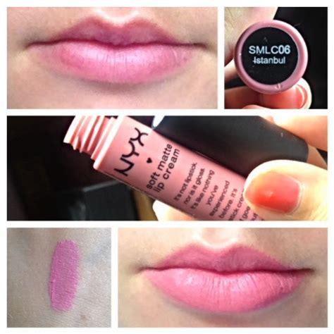 Nxy Lip Matte Nxy Series N1038 B emicheer lipstick series nyx soft matte lip in