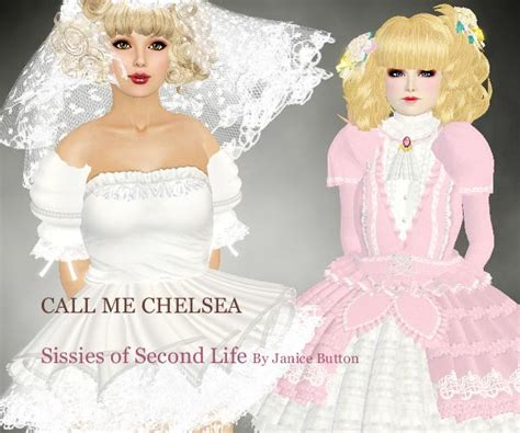 Best Home Design Magazines Uk call me chelsea sissies of second life by janice button by