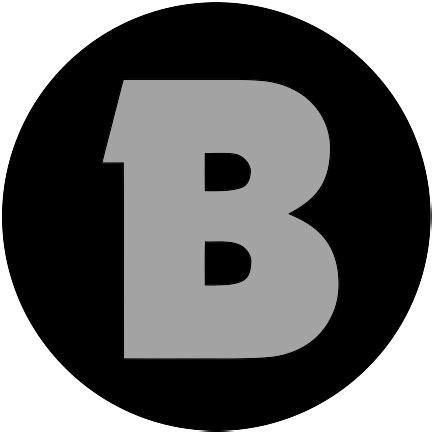 Aufkleber Drucken Band by Band Merchandise Band Shirts Drucken Lassen Nach