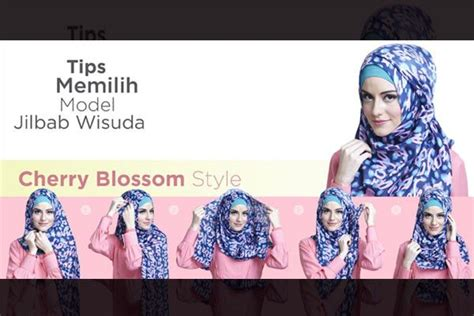 Jilbab Pasmina Square Tirek Ombre 11 best images about square scraf on tutorial simple tutorial and shawl