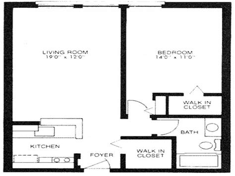 600 sq ft apartment floor plan 600 sq ft apartment floor plan 500 sq ft apartment house