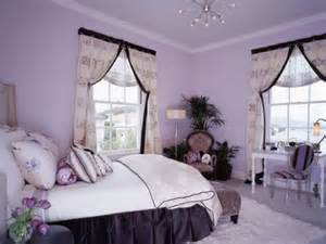 Female Bedroom Decorating Ideas Girls Bedroom Design Ideas Interior Design Architecture