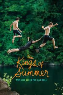 kings of summer the kings of summer archives cinema forensic