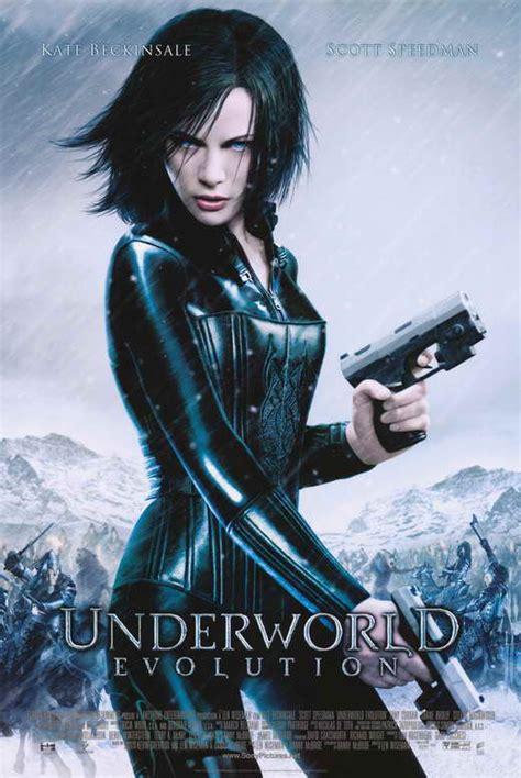 underworld film merchandise underworld evolution movie posters from movie poster shop