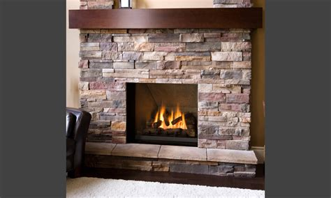 fireplace finishes fireplace finishes stone basement finishing basement